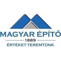 magyar-epito