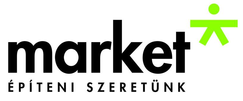 market_logo-w